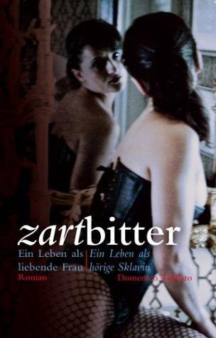 Zartbitter 1