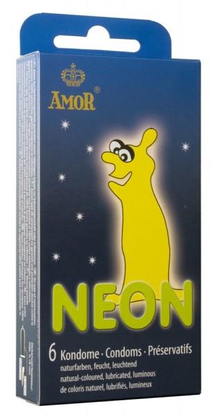 AMOR Neon
