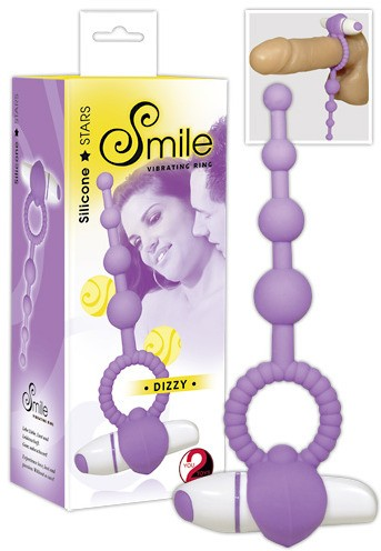 Smile DIZZY
