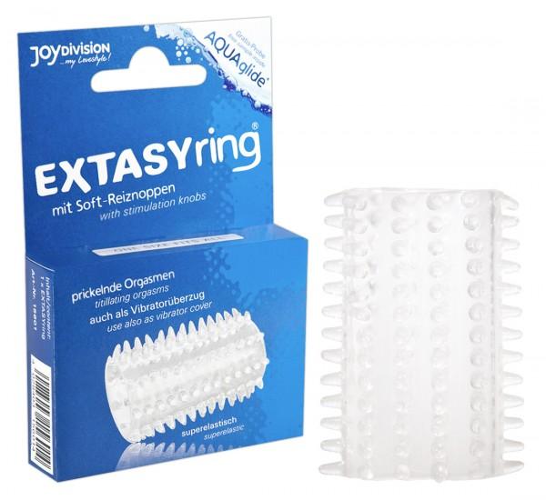 EXTASYring