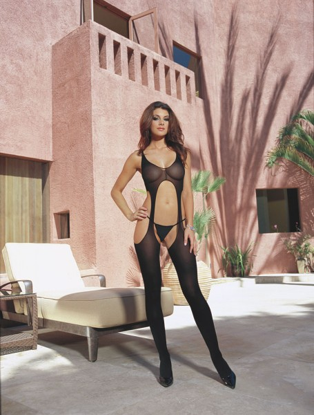 Bodystocking 0031 von Dreamgirl