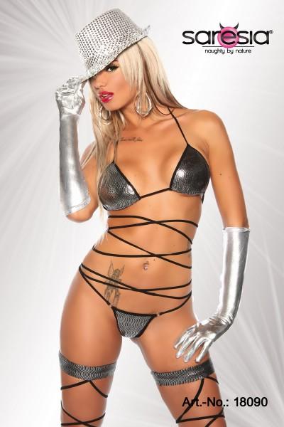 Wickel-Bikini 18090 von Saresia