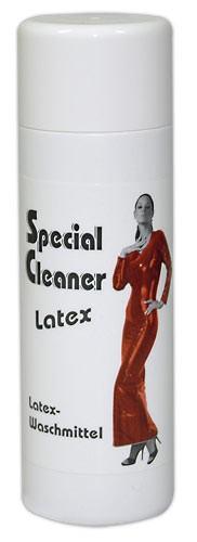 Latex-Waschmittel