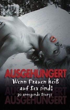 Ausgehungert