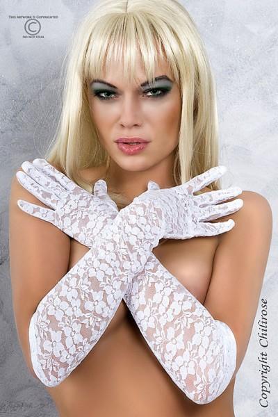 Handschuhe CR3071 von Chilirose