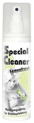 Special Cleaner Lemonfresh