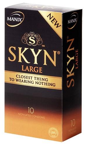 Manix SKYN® Large